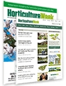 Horticulture Week magazine (Back Issues)