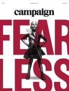 Campaign June 2018
