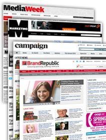 Brand Republic Online