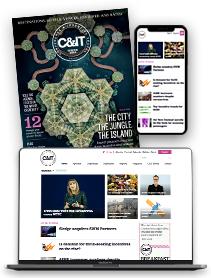 C&IT Print & Online