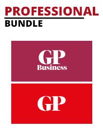 GP Online & GP Business
