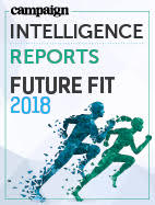 Campaign Intelligence Reports - Future Fit 2018