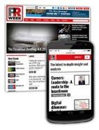 PRWeek Online
