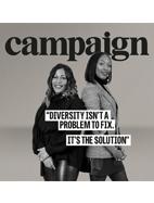 Campaign magazine FEBRUARY 2020