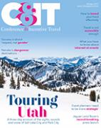 C&IT magazine WINTER 2017