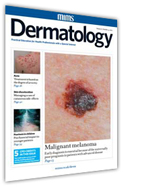 MIMS Dermatology publication