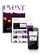 Event Print & Online