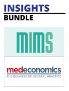 MIMS Online & Medeconomics