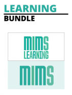 MIMS Online & MIMS Learning