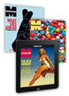 Marketing magazine