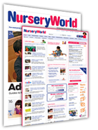 Nursery World Package