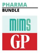 GP Online & MIMS Online