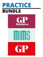 GP Online & MIMS Online & GP Business