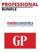 GP Online & Medeconomics
