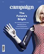 Campaign February 2018